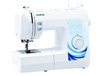 Brother GS3700 Mechanical Sewing Machine Photo