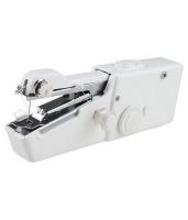 Handy Stitch Sewing Machine Photo