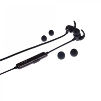Tellur Sport Bluetooth Headset Runner - Grey Photo