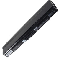 Acer Replacement Aspire One 721 Battery Photo