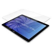 Tuff-Luv 10'' Tempered Glass For T3 Huawei Media Pad Photo