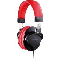 Prodipe 3000BR Professional Headphones Photo