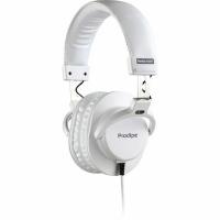 Prodipe 3000W Professional Headphones Photo