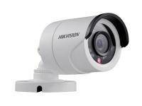 Hikvision 1080P 2MP Turbo HD IR Bullet Camera Photo