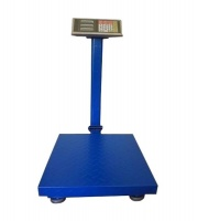 Industrial Weighing Scale - 300kg Photo