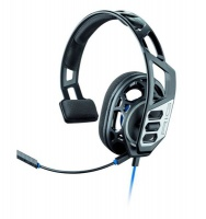 Plantronics : GameRig 100HS Gaming Headset Photo
