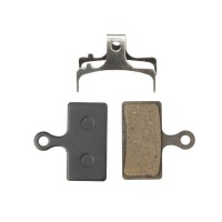 M-Wave Disc Brake Pads for Shimano XTR Photo