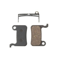 M-Wave Disc Brake Pads for Shimano XT 2004 Photo