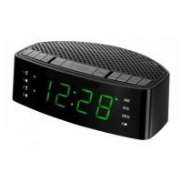 Blaupunkt Radio Alarm Photo