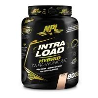 NPL Intra Load Litchi - 800g Photo