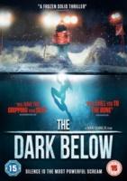 Dark Below Photo