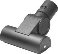 Thomas TSB 50 Upholstery Turbo Nozzle Photo