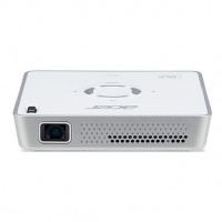 Acer C101i Portable LED Projector Photo