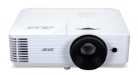Acer X118H SVGA Projector Photo