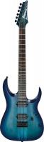 Ibanez RGAT62-SBF Electric Guitar Photo