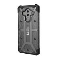 UAG Plasma Case For Huawei Mate 10 Pro-Ice Photo