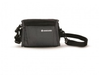 Vanguard Vesta Start 7H Pouch Digital Camera Photo