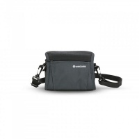 Vanguard Vesta Start 9H Pouch Digital Camera Photo