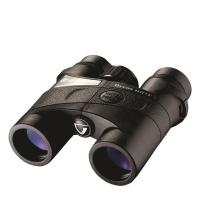 Vanguard Orros 8320 Binocular Photo