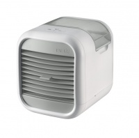 Homedics My Chill Personal Space Air Conditioner Photo