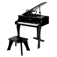 Hape Happy Grand Piano Photo