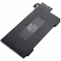 Apple Battery for A1245 MacBook A1237 A1304MB003 Photo