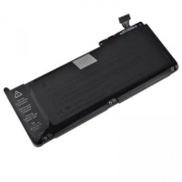 Apple Battery for A1331 A1342 MacBook 13.3-Inch Photo