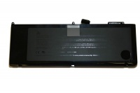 Apple Battery for A1382 A1286 Early 2011 Mid 2012 Photo