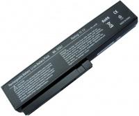 LG Battery for SW8 TW8 R410 R580 SQU-804 SQU-805 Photo