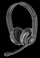 Trust Zaia Headset Photo