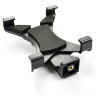 Action Mounts iPad/Tablet Bracket Photo