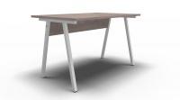 A-Frame Desk Shell - 1200mmx750mm Photo