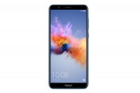Honor 7X 64GB LTE - Blue Cellphone Cellphone Photo
