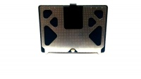 Replacement Trackpad for MacBook A1278 2008 Photo