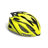 Rudy Project Unisex Racemaster Cycling Helmet Photo