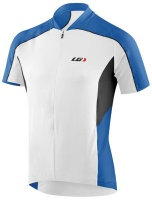 Louis Garneau Mistral Vent Cycling Jersey Photo