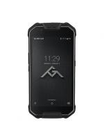 AGM X2 IP68 - Rugged Cellphone Cellphone Photo