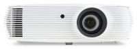 Acer P5530 Full HD DLP 3D Projector Photo