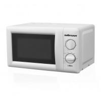 Mellerware - 20 Litre 700W Libra Microwave Photo