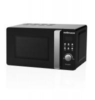 Mellerware - 20 Litre 700W Scorpio Microwave Photo