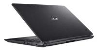 Acer Aspire N3060 laptop Photo