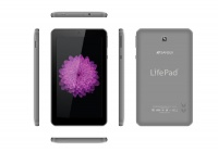 """SANSUI 7"""" 3G Android Tablet bundle Photo"""
