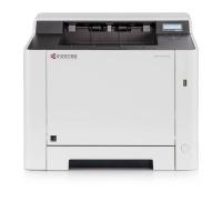 Kyocera ECOSYS P5021cdn Colour A4 Printer Photo