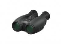 Canon 10x32 IS Binoculars Photo