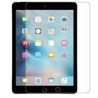 Apple Tuff-Luv Glass Screen Protector for iPad Mini 4 Photo