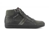 Carrera CA628105 Boots - Black Photo