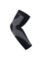LP Support Arm Compression Sleeve Photo