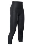 LP Support Women's Leg Compression Capri Photo