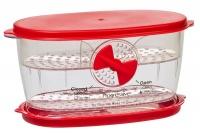 Progressive Kitchenware - Berry Keeper Photo