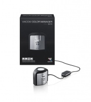 Wacom EODIS3-DCWA Colour Manager Photo